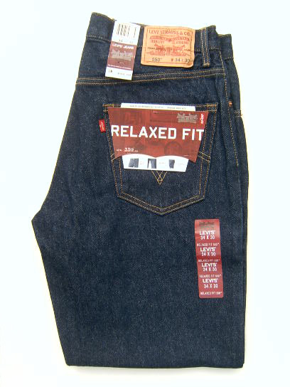 Black Mens True Religion Jeans