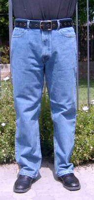 Levis 550 Jeans Regular Stonewash 43 99 Levis 501 Dickies Calvin Klein Jeans