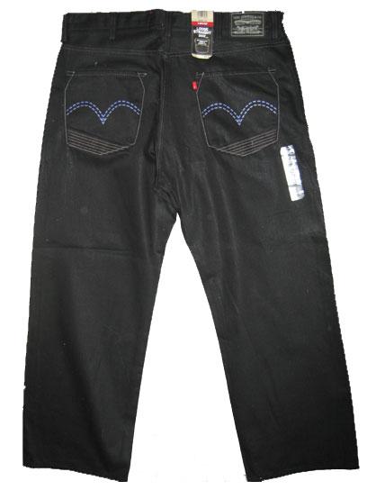 Levis 505 Womens Jeans