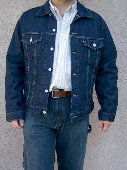 Mens Black Corduroy Jeans