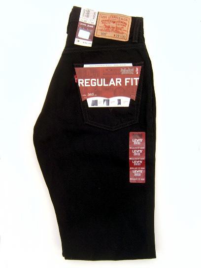 a72b5d3c999 Levis 501, 505, 511, 514, 527, 550, 567, 569. Levis jeans, jackets ...