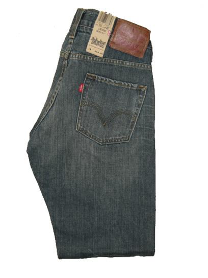 levis 511 skinny jeans. Black Bedroom Furniture Sets. Home Design Ideas