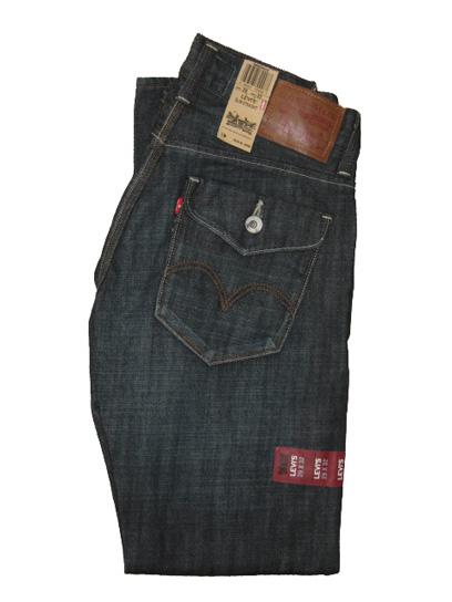93837864 AmericanJeans.com: Levis 514 Slim Straight Jean